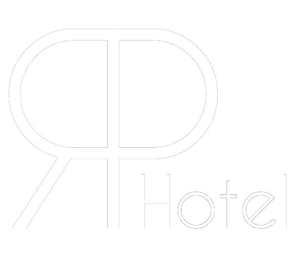 River PArk Hotel ameglia